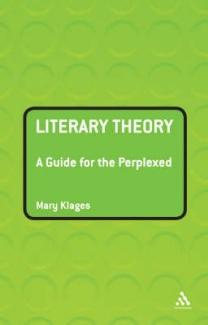 Postcolonial theory | Backyard Books NZ
