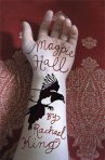 magpie-hall-rachael-king-book-cover