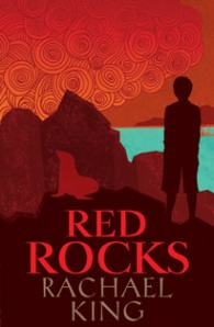Rachael-King-Red-Rocks-cover