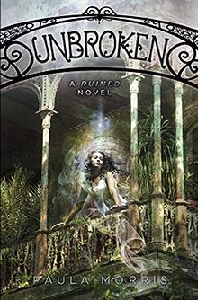 UNBROKEN-cover