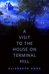 A+Visit+to+the+House+on+Terminal+Hill