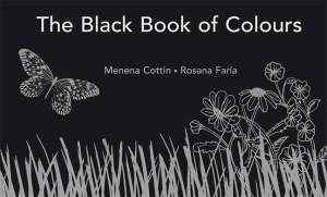 blackbookofcolours