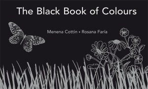 blackbookofcolours